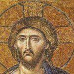 7 теорий отвечающих на вопрос, есть ли Бог