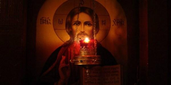 molitva-da-voskresnet-bog