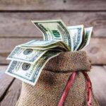 5 основных видов приворотов на деньги
