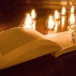 5 ритуалов: как снять проклятие