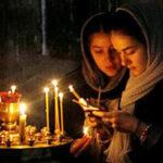 5 правил истинной молитвы: кому молиться о замужестве?