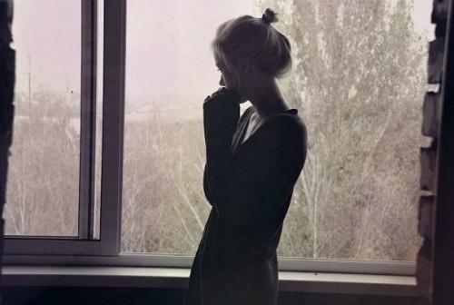 Как снять порчу на одиночество: 5 способов услышать марш Мендельсона