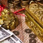 Ритуалы на деньги: 7 особенностей их проведения