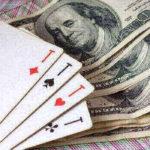 8 способов гадание на деньги