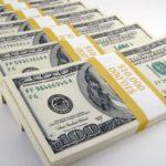 Эффективное заклинание на деньги