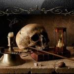 Черная магия: порча и её последствия