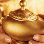 Обряд на исполнение желания: когда лучше проводить и какой выбрать?