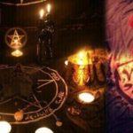 5 основных методов практической черной магии