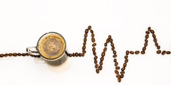 gadanie-na-kofejnyh-zernah