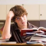 5 заговоров на учебу, читаемых родителями для детей