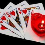 5 популярных вариантов гадания на отношения и любовь