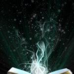 3 полезные вещи, которые можно сделать с помощью магии и колдовства