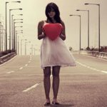 3 способа выбрать заклинание на любовь