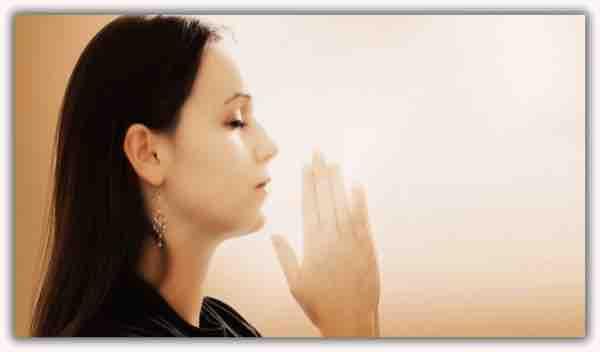 molitva-ot-odinochestva