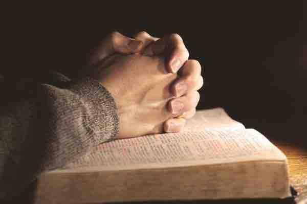 molitva-ot-unynija