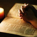 Эффективная молитва, чтобы муж любил и не изменял