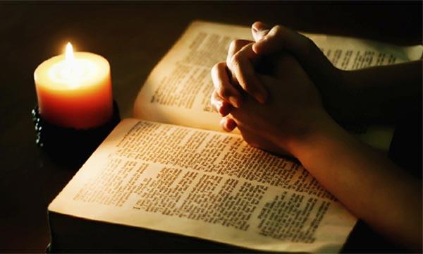 molitva-chtoby-muzh-ne-izmenjal