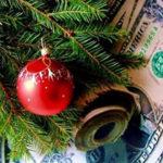 16 заговоров на Рождество