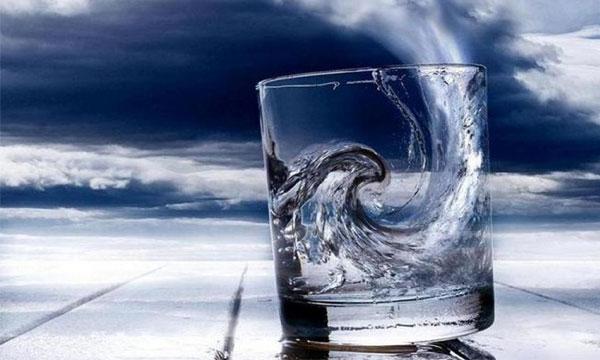 zagovor-na-vodu