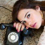 ТОП-9 заговоров на немедленный звонок от любимого