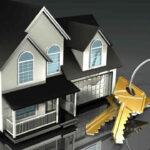 2 составляющих заговора на продажу дома и земли на расстоянии
