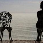 ТОП-2 заговора от одиночества для мужчин