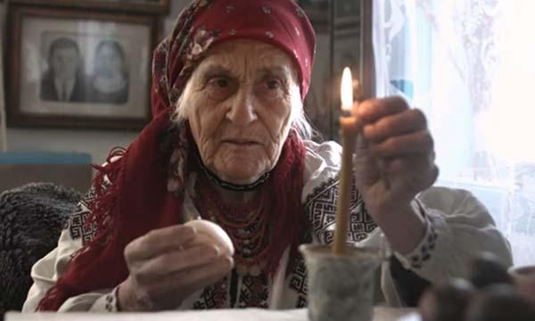 molitva-ot-koldovstva