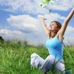 2 основных раздела белой магии: заговоры на здоровье