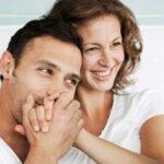 ТОП-9 заговоров, чтобы муж слушал только свою жену