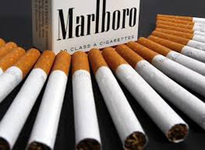 Купила пачку я своих любимых сигарет пачка сигарет винстон купить