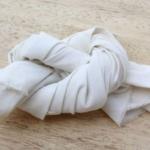 8 приворотов на полотенце