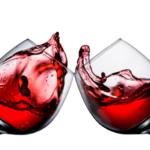 8 приворотов на красное вино