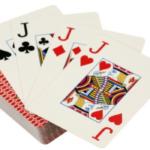 3 способа любовных гаданий на карточных вальтов