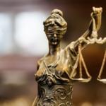 7 сильных заговоров от тюрьмы